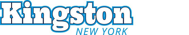 Kingston Visitors Guide