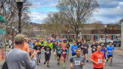 10k-classic-race