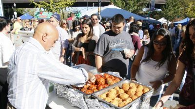 Italian-fest-meatball