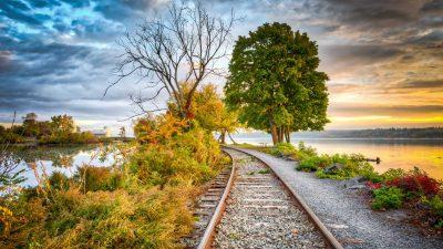 autumn-sunrise-at-rotary-02