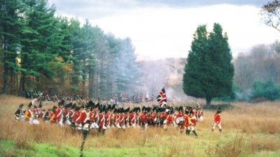 burning-of-kingston-reenactment-01