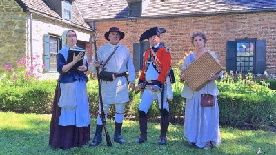 burning-of-kingston-reenactment-07