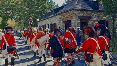 burning-of-kingston-reenactment-08