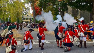 burning-of-kingston-reenactment-09