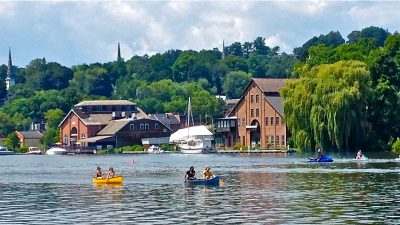 canoeing-jet-skiing-rondout-waterfront