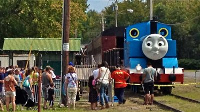 catskill-mountain-railroad-thomas-tank-engine