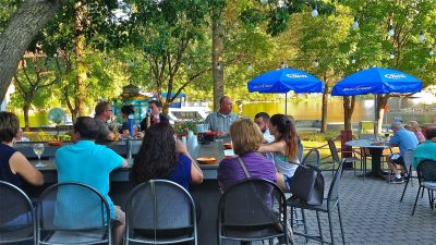 dining-rondout-waterfront
