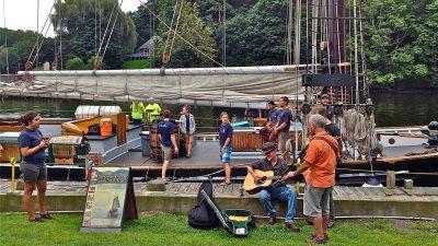 festival-kingston-marina