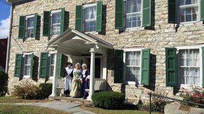 historic-house