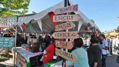 italiant-festival