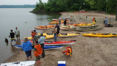 kayaks-kingston-point-park