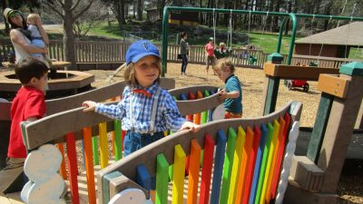 kids-at-the-park