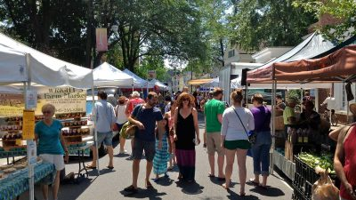 kingston-farmers-market-02