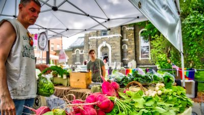 kingston-farmers-market-03