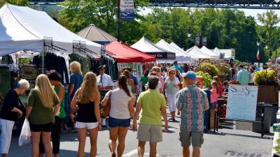 kingston-farmers-market-04