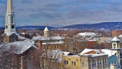 kingston-winter