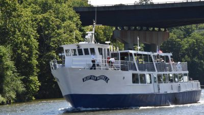 rip-van-winkle-ship