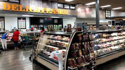 shoprite-kingston-deli