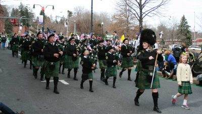 st-pats-day-parade