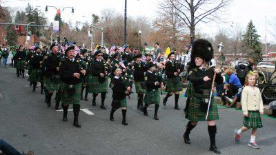 st-pats-day-parade