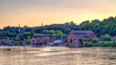 summer-evening-along-the-rondout-02