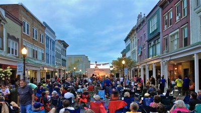 wall-street-jazz-festival