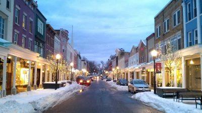wall-street-winter