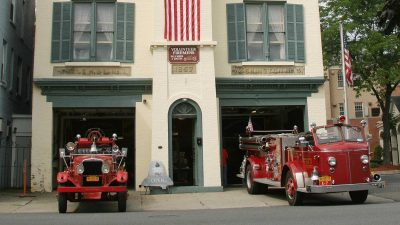 wiltwyk-fire-station-with-trucks